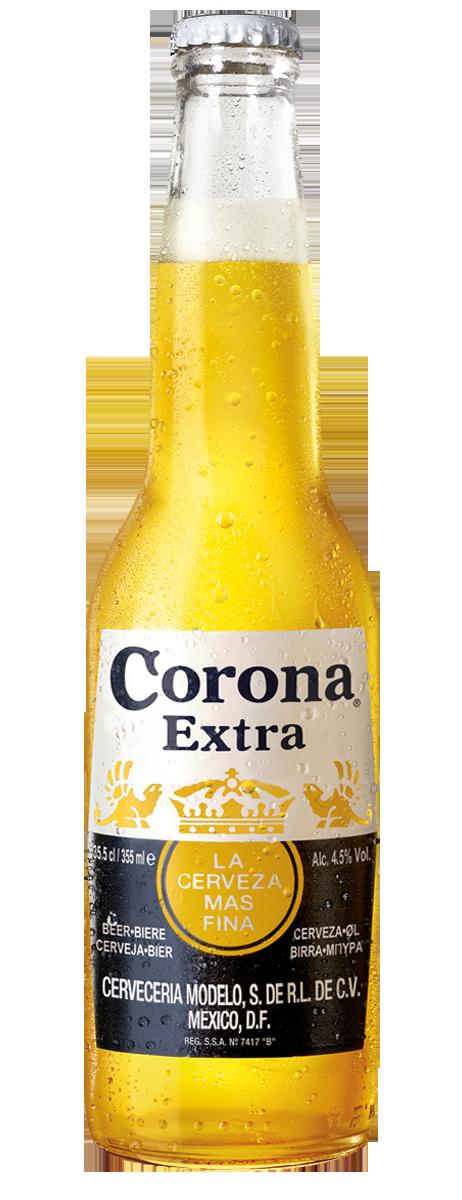 https://bottlespub.com/wp-content/uploads/2019/05/corona.png