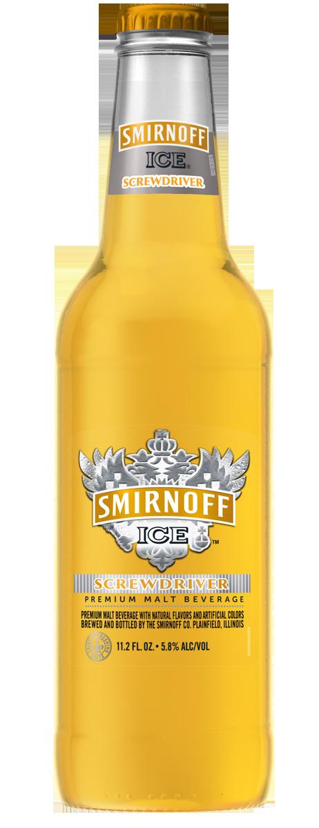 https://bottlespub.com/wp-content/uploads/2019/05/smirnoff.png